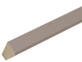 fotokader-hout-basic-taupe-hoog-profiel-met-passepartout