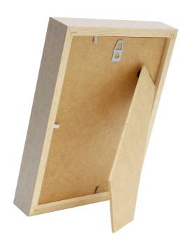 fotokader-hout-met-diepte-taupe-met-passepartout