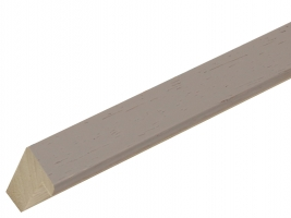 fotokader-hout-basic-taupe-hoog-profiel-voor-4-fotos-10x15cm-hout-30x40cm