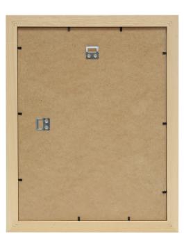fotokader-hout-basic-breed-wit-hout