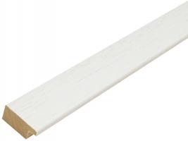 fotokader-hout-basic-breed-wit-voor-6-fotos-10x15cm-hout-20x80cm