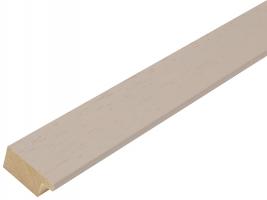 fotokader-hout-basic-breed-taupe-hout