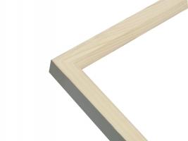 fotokader-hout-multifotolijst-in-naturel-hout