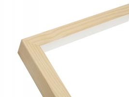 fotokader-hout-kader-in-naturel-hout-met-wasknijpers