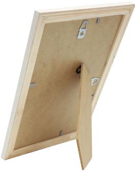 fotokader-hout-witte-fotokader-in-landelijke-stijl