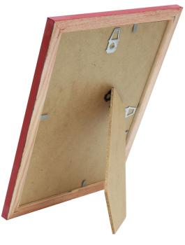 fotokader-hout-rode-fotokader-in-landelijke-stijl