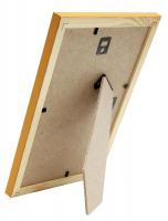fotokader-hout-gele-fotokader-in-landelijke-stijl