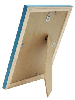 fotokader-hout-blauwe-fotokader-in-landelijke-stijl
