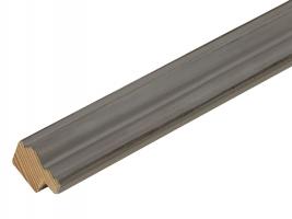 fotokader-hout-grijze-fotokader-in-landelijke-stijl