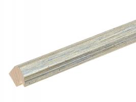 wanddecoratie-hout-zilverkleurige-houten-fotokader