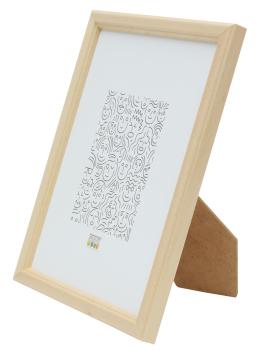 fotokader-hout-naturelkleurige-houten-fotokader