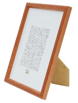 fotokader-hout-bruine-houten-fotokader