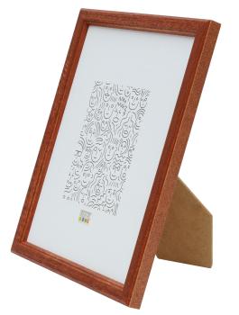 fotokader-hout-donkerbruine-houten-fotokader