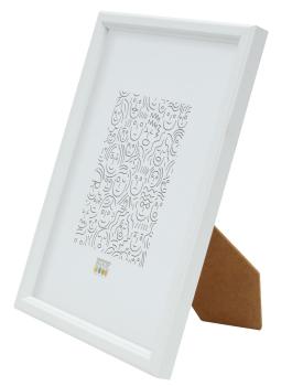 fotokader-hout-witte-houten-fotokader