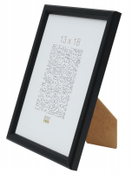 fotokader-hout-zwarte-houten-fotokader