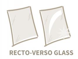 wanddecoratie-glas-glas-recto-verso
