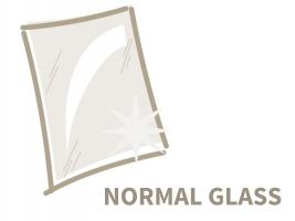 wanddecoratie-glas-glas-helder