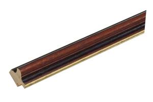 fotokader-hout-donkere-notelaargoudbies