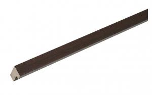 fotokader-basic-donkerbruin-hoog-profiel-in-hout-mdf-met-passepartout