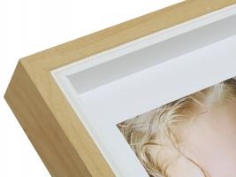 fotokader-hout-fotokader-naturel-met-witte-binnenbies-hoog-profiel