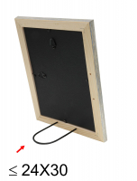 accessoires-en-diversen-hout-fotokader-zilverkleur