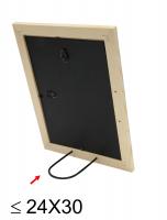 fotokader-hout-fotokader-naturel-hout