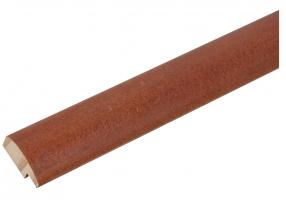 fotokader-hout-fotokader-bruin-hout