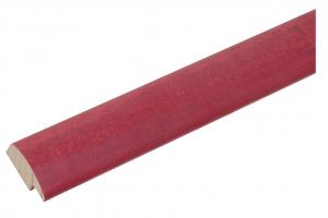fotokader-hout-fotokader-rood-hout