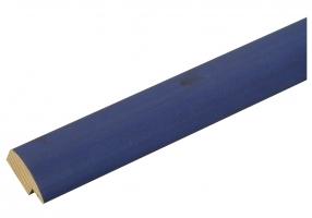 fotokader-hout-fotokader-blauw-hout