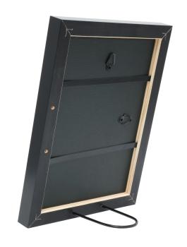 wanddecoratie-hout-zilverkleurige-houten-fotokader-met-donkergrijze-schakeringen