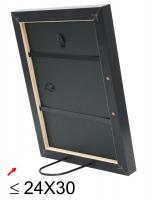 wanddecoratie-hout-houten-fotokader-in-grijs-met-goudkleurige-en-donkergrijze-accenten