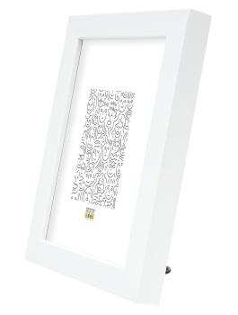 fotokader-hout-moderne-fotolijst-wit-hout