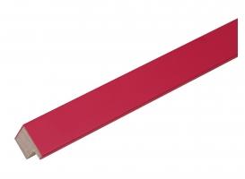 fotokader-hout-moderne-fotolijst-rood-hout
