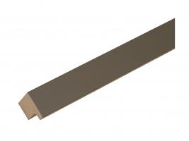 fotokader-hout-moderne-fotolijst-taupe-hout
