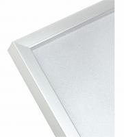 hout-kader-voor-canvas-zilver