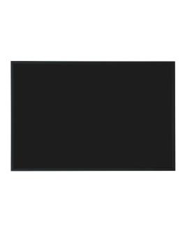 fotokader-hout-houten-kader-voor-canvas-in-zwart