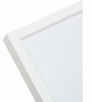 hout-kader-voor-canvas-wit