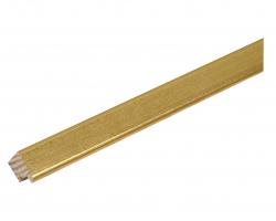 fotokader-hout-goud-smalle-lijst-in-hout