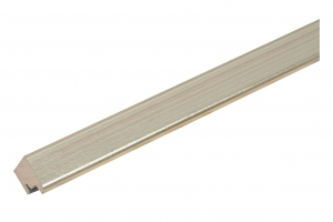 fotokader-hout-zilver-smalle-lijst-in-hout