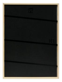 fotokader-hout-naturel-smalle-lijst-in-hout