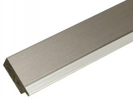 fotokader-kunststof-gallerina-zilver-met-zilverbies-multifotolijst-met-uniek-en-gemakkelijk-wisselsysteem