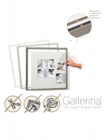 fotokader-kunststof-gallerina-wit-met-zilverbies-multifotolijst-met-uniek-en-gemakkelijk-wisselsysteem