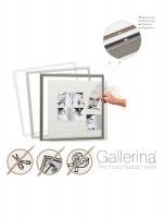 fotokader-kunststof-gallerina-zilvermultifotolijst-met-uniek-en-gemakkelijk-wisselsysteem