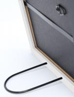 kunststof-fotokader-zilver-voor-4-fotos-met-kartonnen-passepartout