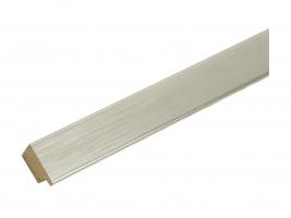 fotokader-kunststof-fotokader-zilverglans-smal-kunststof