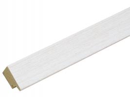 wanddecoratie-fotokader-in-witte-schilderlook-mat-glas