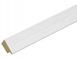 fotokader-kunststof-drieluik-wit-verticaal