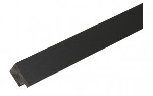 fotokader-kunststof-fotokader-zwart-smal-kunststof