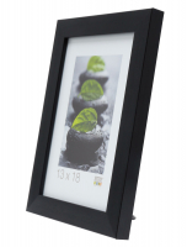 wanddecoratie-fotokader-in-tijdloos-zwart-mat-glas