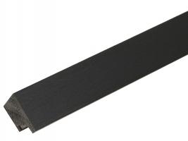fotokader-kunststof-tweeluik-zwart-horizontaal